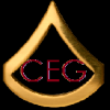Private_Ceg