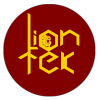 Lion Tek Computers