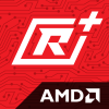 How to Enable AMD Dual Grap... - last post by jackalopeater