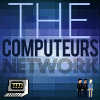 TheComputeursNetwork