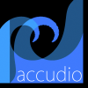 Home/Small Business Networking - last post by Accudio