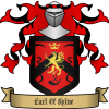 Earl_Of_Spine