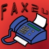 Windows 8 can't change os - last post by Fax2u