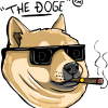 Which Should I Mine For? Dogecoin or Bitcoin - last post by Chugle