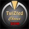 TwiZted Cheese