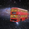 Universal_Cereal_Bus