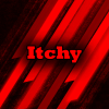 Itchy50