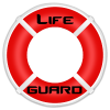 A_Lifeguard