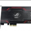 Budget aside, what SSDs do... - last post by beau