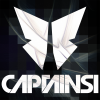 CaptainSi