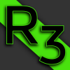 Any recommended free chat/I... - last post by r3bify