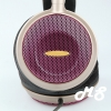 How to make hd598's sou... - last post by creatip123