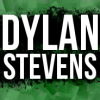 dylanstevens112