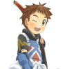 Keiji Inafune's Red Ash (Basically MML) gets a PS4 port confirmed - last post by Randomacts