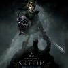 mr.skyrim_pc