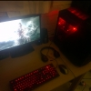 Just bought a new mouse wit... - last post by MarQue98