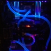4690k stuck at 800mhz - last post by Moredeath