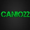 Strange Network Speed Issue - last post by Canio22